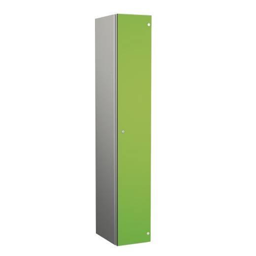 Probe Zenbox 1 Door Wet Area Locker