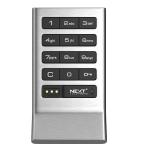 Digilock AXIS Electronic Locker Lock