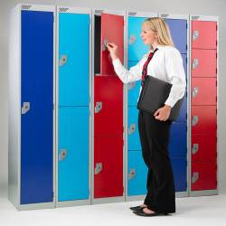 Helmsman lockers replacement locker doors