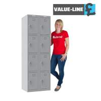 Fast Delivery Lockers